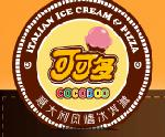 可可多冰淇淋