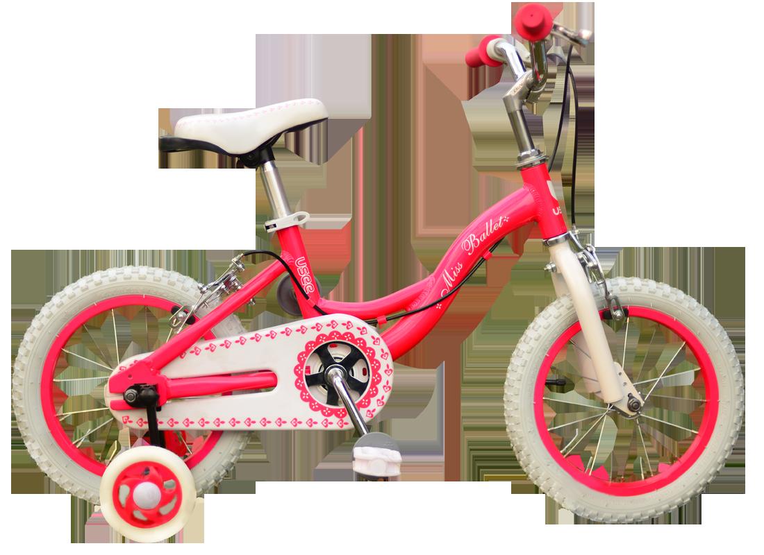 投资儿童自行车什么牌子好 _就要加盟网|91jm