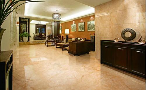 瓷砖十大品牌加盟 十大瓷砖品牌排行榜
