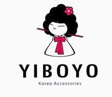 yiboyo韩国饰品诚邀加盟