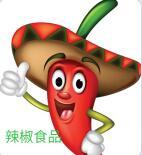 辣椒食品加盟