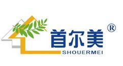 威海首尔美进口商品批发加盟