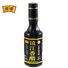 镇江香醋加盟图片