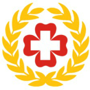 红十字牙科医院加盟