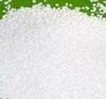 食品添加剂加盟