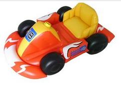 坐人儿童玩具车加盟