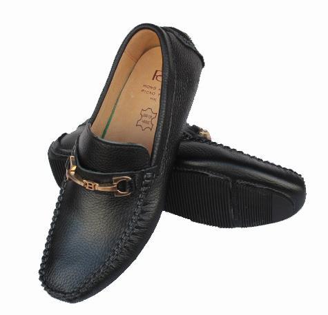 大后台外贸鞋网加盟