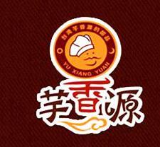 芋香源台湾甜品店加盟