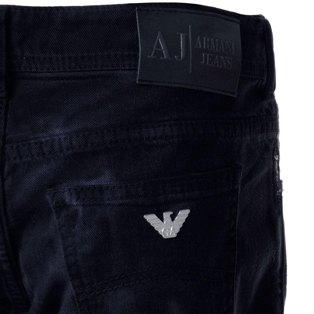阿玛尼裤子男装加盟图片_加盟店装修图_就要加盟网