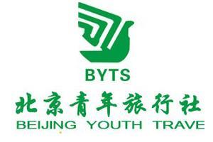 北京青年旅行社加盟