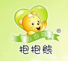 抱抱熊加盟