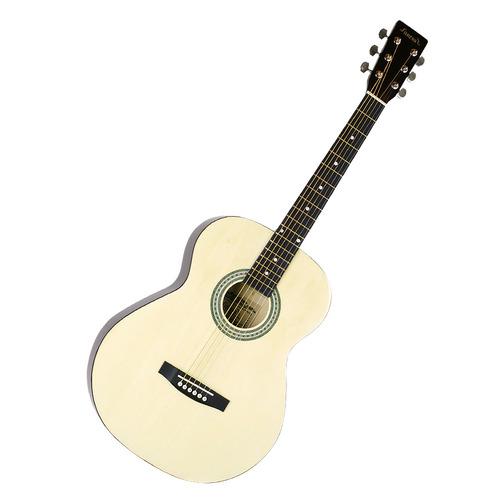 凤灵吉他加盟图片