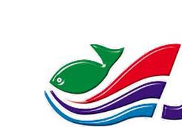 金钓渔具加盟