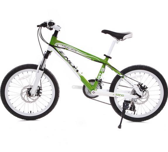 恩达自行车加盟图片