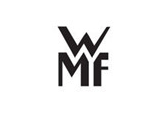 wmf鍋具