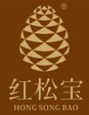 红松宝种子