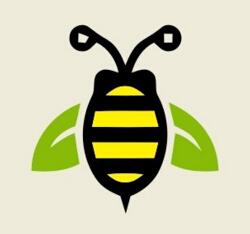 喜马拉雅排蜂蜜