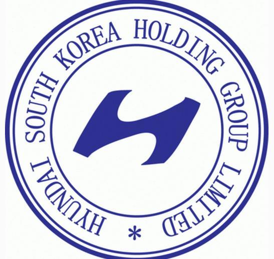 韓國現代木門