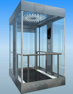 菱王电梯有限公司加盟