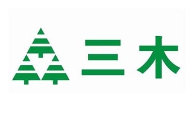 上海三木家具有限公司