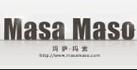 玛萨玛索男装加盟