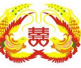 金凤凰婚介加盟