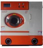 朵拉洗衣加盟图片
