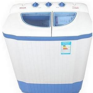 日普洗衣机加盟图片