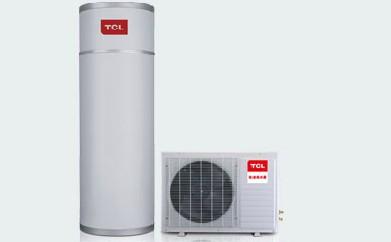 tcl空调加盟