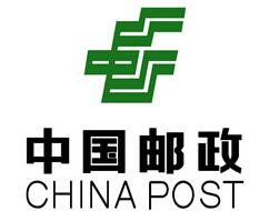 中国you政