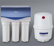 A康净水器加盟图片