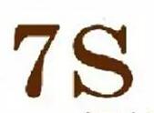 7s诚邀加盟