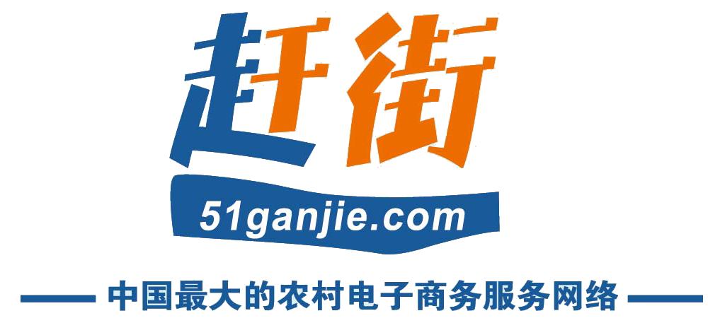 logo logo 标志 设计 矢量 矢量图 素材 图标 1000_457