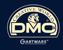 DMC十字绣加盟