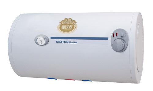 阿诗丹顿热水器加盟