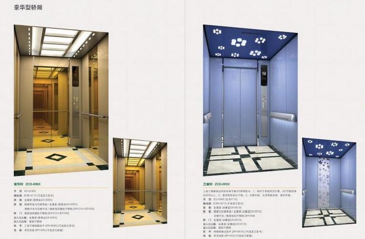 plc电梯外部接线图