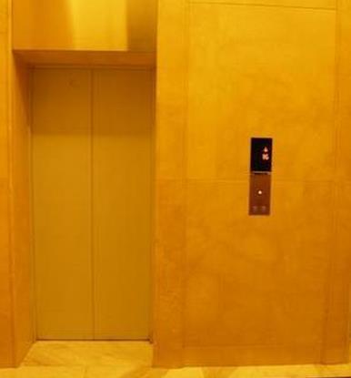 三菱电梯加盟图片