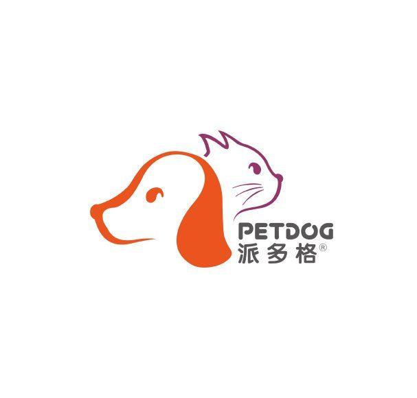 logo logo 标志 设计 矢量 矢量图 素材 图标 607_580