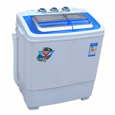 小天鹅洗衣机维修加盟