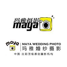 玛雅摄影加盟
