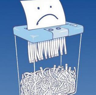 碎纸机加盟