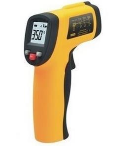 红外线测温仪加盟