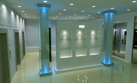 沈阳三洋电梯有限公司是世界电梯业享有盛誉的日本三洋输送机株式会社在中国的唯一一家集开发生产、销售、服务于一体的合资企业。沈阳三洋电梯有限公司坚持以人为本,以科技为先导,以引领市场发展为目标,以为用户服务为宗旨,以面向21世纪人类生活为发展战略,已形成跨行业、跨地区、集约式、集团化管理的大型集团公司,并以电子商务、电控、网络等高新产业带动制造、安装等产业发展。沈阳三洋电梯有限公司拥有职工700人,占地面积20万平方米,总投资额4亿元。拥有电梯公司、电梯安装公司电梯配件公司、女篮俱乐部、三洋港湾酒店以及真空设