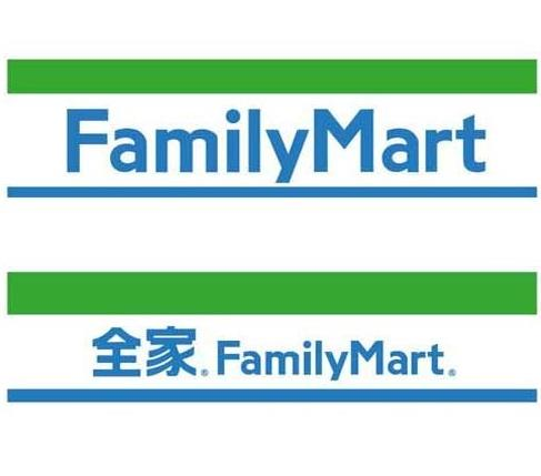 全家超市加盟