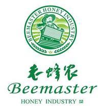 老蜂农蜂加盟