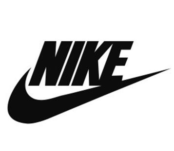 耐克体育中国有限公司加盟
