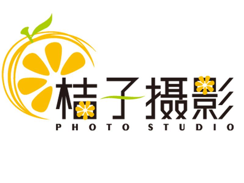 桔子摄影加盟