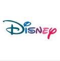迪士尼玩具诚邀加盟
