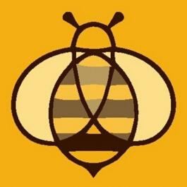 蜜蜂哥哥蜂蜜