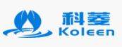 科菱净水科技有限公司加盟
